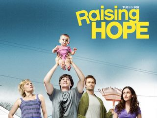 RaisingHope_Wallpaper_1024x768_Keyart5
