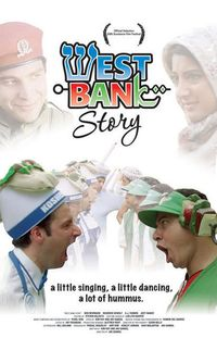 385px-West_Bank_Story_poster