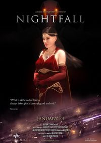 Nightfall_Poster