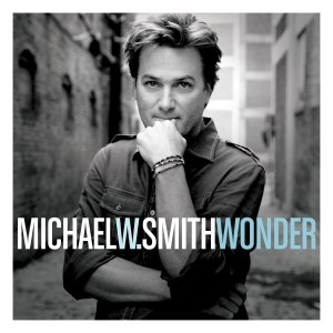Michael-W-Smith-Wonder-300x300