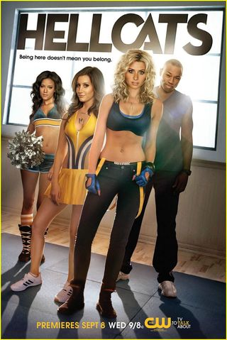 Hellcats-official-poster-cw-3