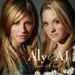 Aly__AJ_Into_the_Rush-B000A1IKII