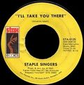 I'll Take You There 45